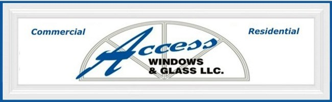 Access Windows & Glass | Window Door Glass Contractor | Puyallup WA