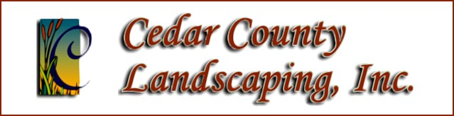 Cedar County Landscaping | Landscaping | Landscaper | Lawn Maintenance | Maple Valley WA