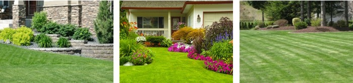 Landscaping | Landscaping | Landscaper | Lawn Maintenance | Maple Valley WA