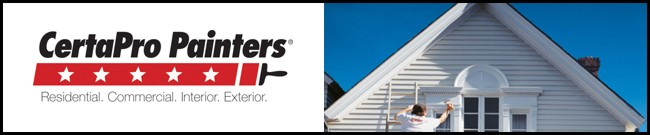 House Painting | Painters | CertaPro Painters of North Seattle