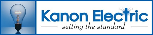 Kanon Electric, Inc. | Electrician | Electrical Contractor | Electrical Services | Milton, WA