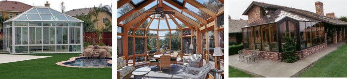 Seattle Patio Covers Solariums Sunrooms Seattle Bellevue