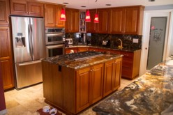 Contractor Photos Remodeling Custom Homes Design
