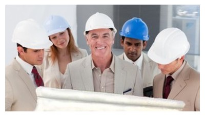 Washington Licensed Contractors